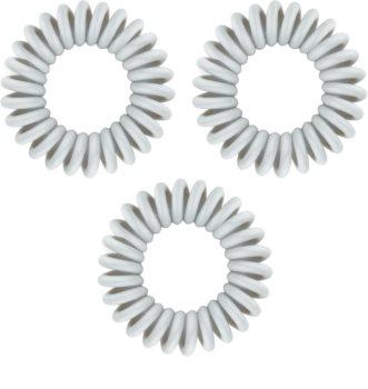invisibobble Original Beauty Collection gumičky do vlasů