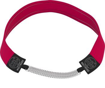 invisibobble Multiband Multifunctional Headband