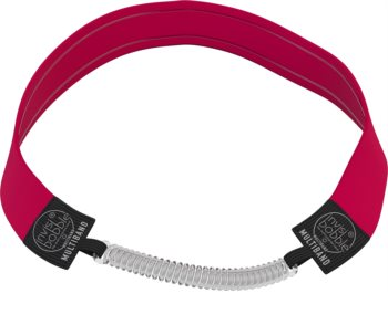 invisibobble Multiband Multifunctionele haarband