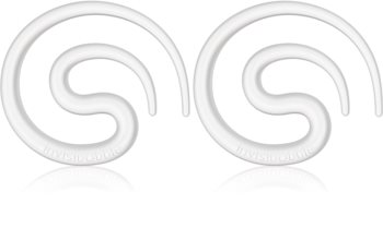 invisibobble Bunstar hair bun spiral tool