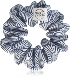 invisibobble Sprunchie Hair Rings Limited Edition