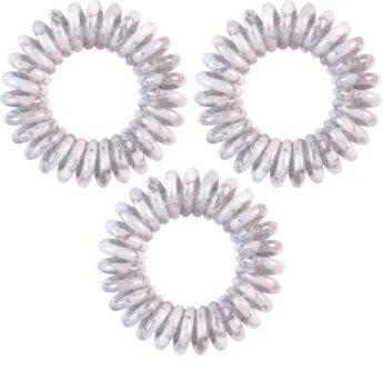 invisibobble Marbelous Original Hair Elastics