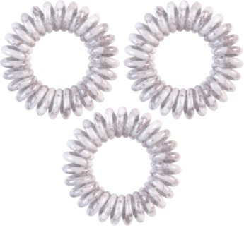 invisibobble Marblelous Original Hair Elastics