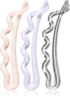 invisibobble Marbelous Waver Haarspangen