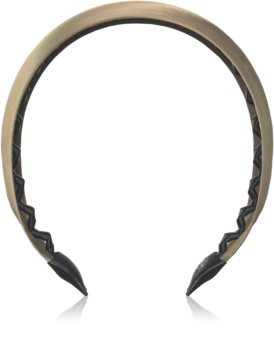 invisibobble Hairhalo Let's Get Fizzycal headband
