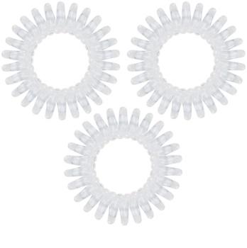 invisibobble Original Elastice pentru par 3 pc