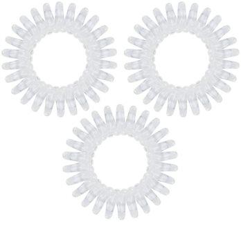 invisibobble Original Haargummis 3 pc
