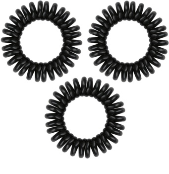 invisibobble Power ластици за коса