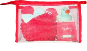 Isabelle Laurier Miss Coral kit di cosmetici II. (per il bagno) da donna