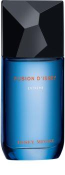 Issey Miyake Fusion d'Issey Extrême Eau de Toilette for Men