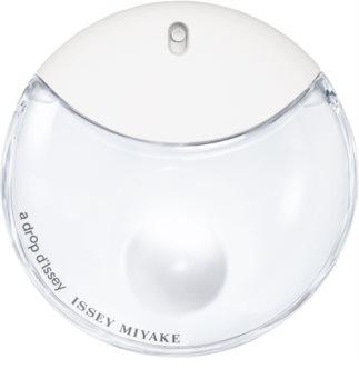 Issey Miyake A Drop d'Issey Eau de Parfum voor Vrouwen