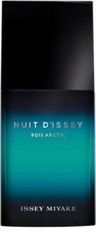 Issey Miyake Nuit d'Issey Bois Arctic woda perfumowana dla mężczyzn
