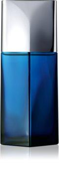 Issey Miyake L'Eau Bleue d'Issey Pour Homme eau de toilette pentru bărbați