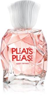 Issey Miyake Pleats Please Eau de Toilette für Damen