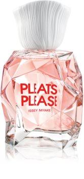 Issey Miyake Pleats Please Eau de Toilette για γυναίκες