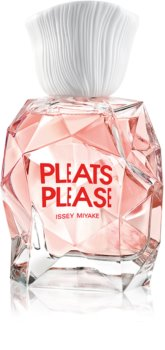 Issey Miyake Pleats Please Eau de  Toilette for Women