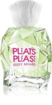 Issey Miyake Pleats Please L'Eau Eau de Toilette Naisille