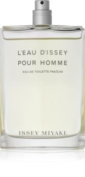 Issey Miyake L'Eau d'Issey Pour Homme Fraîche