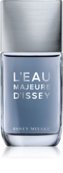 Issey Miyake L'Eau Majeure d'Issey Eau de Toilette für Herren