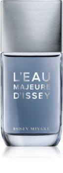 Issey Miyake L'Eau Majeure d'Issey toaletní voda pro muže