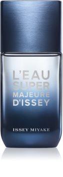 Issey Miyake L'Eau Super Majeure d'Issey eau de toilette for Men