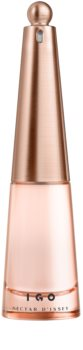 Issey Miyake L'Eau d'Issey Nectar de Parfum IGO parfémovaná voda pro ženy