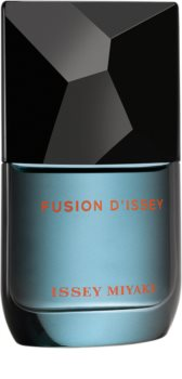 Issey Miyake Fusion d'Issey Eau de Toilette for Men