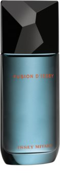 Issey Miyake Fusion d'Issey Eau de Toilette für Herren