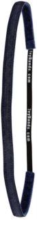 Ivybands Jeans bandelete antiderrapante