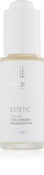 Iwostin Estetic Smoothing Peeling for Problematic Skin