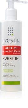 Iwostin Purritin Cleansing Gel