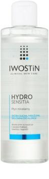 Iwostin Hydro Sensitia água micelar