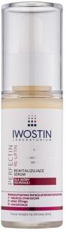 Iwostin Re-Liftin Perfectin serum revitalizante para pieles maduras