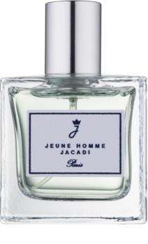 Jacadi Jeune Homme тоалетна вода за деца 50 мл.