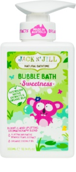 Jack N' Jill Sweetness Badeskum til børn