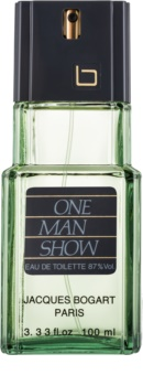 Jacques Bogart One Man Show Eau de Toilette for Men