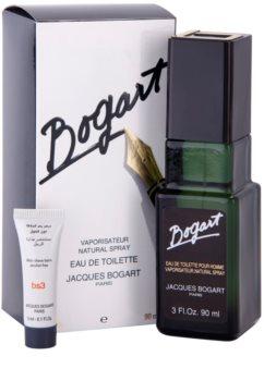 Jacques Bogart Bogart Geschenkset I. für Herren