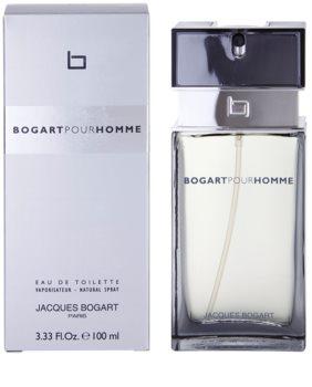 Jacques Bogart Bogart Pour Homme toaletná voda pre mužov