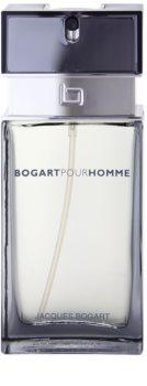 Jacques Bogart Bogart Pour Homme Eau de Toilette για άντρες