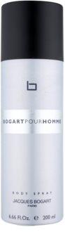 Jacques Bogart Bogart Pour Homme sprej za tijelo za muškarce
