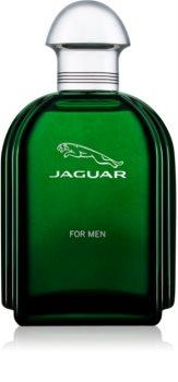 Jaguar Jaguar for Men Eau de Toilette til mænd