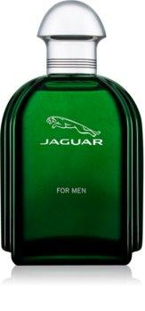 Jaguar Jaguar for Men toaletna voda za moške