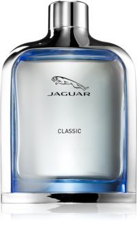 Jaguar Classic Eau de Toilette για άντρες