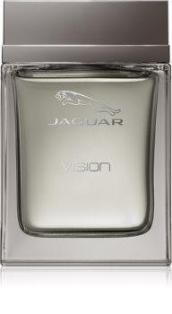 Jaguar Vision eau de toilette para hombre