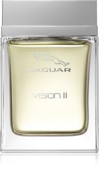 Jaguar Vision II Eau de Toilette Miehille