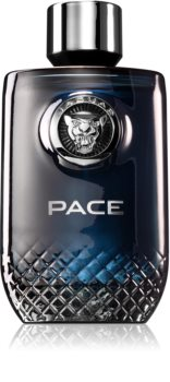 Jaguar Pace eau de toilette para hombre