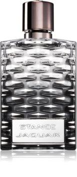 Jaguar Stance Eau de Toilette pentru bărbați