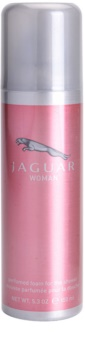 Jaguar Jaguar Woman Shower Gel for Women