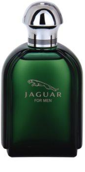 Jaguar Jaguar for Men voda za po britju za moške