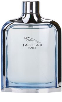 Jaguar Classic toaletní voda pro muže